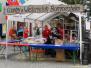 Brunnenfest 05. - 08. Juni 2009