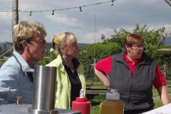Frühschoppen 17. Mai 2012