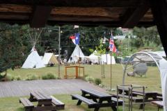 Sommerfest 16. Juli 2011