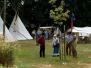 Sommerfest 17. Juli 2010