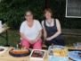 Sommerfest 18. Juli 2009
