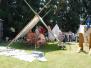 Sommerfest 19.+20. Juli 2014 (neu)