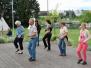 Vatertag 09. Mai 2013 (neu)