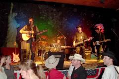 Winterfest 16. Februar 2008